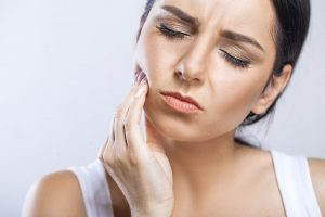 dental emergency leesburg tooth pain
