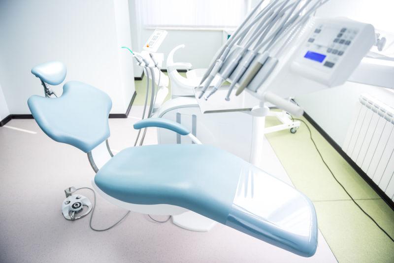 best dentist leesburg va